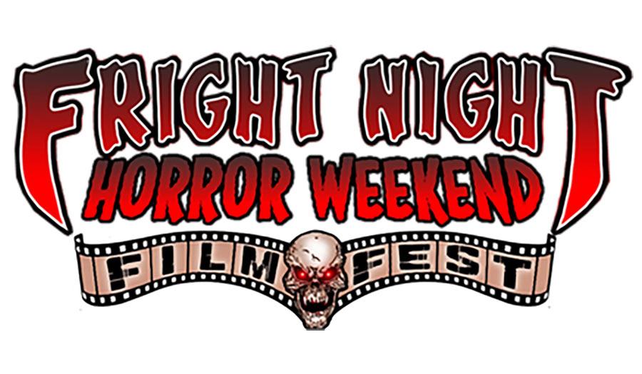 Night Terrors Radio – Ken Daniels and Fright Night Film Fest