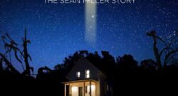 """Filmmakers Encounter """"Real Paranormal Events"""" During Documentary Film Shoot"""